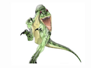 JPI Compsosuchus
