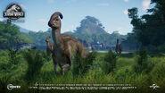 Jurassic-World-Evolution-Parasaurolophus