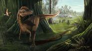 Will-marconi-dilophosaur-corrigido