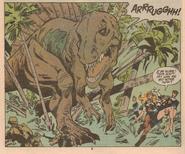 Walt-Simonson FantasticFour
