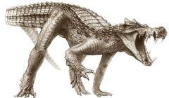 Kaprosuchus1.jpg