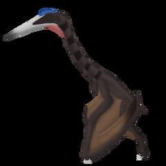 Aerotitan sudamericanus by primevalraptor-d5os1ep.png