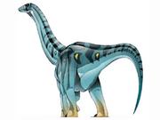 JPI Jainosaurus