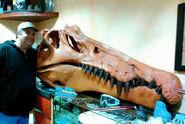 Spinosaurus-acme-design