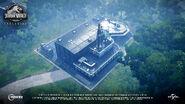 Jurassic-World-Evolution-Building