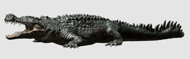 File:DeinosuchusInfobox.jpg