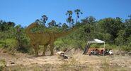 Tapuiasaurus macedoi campo b40d