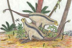 Jeholosaurus scene by ornithischophilia-d6lqlw1.jpg