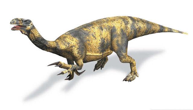 File:Prosauropoda.jpg