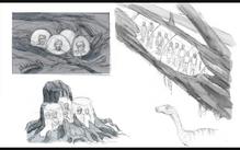 Unidentified dinosaur jurassic world concept.jpg