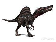 Sciepro-spinosaurus-dinosaur-1artwork