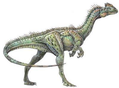 Zupaysaurus-dinosaurs-28295716-400-298