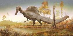 Neotype Spinosaurus © Witton 2020 low res.jpg
