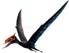 Dsungaripterus-cretaceous-era-d-illustration-109500912
