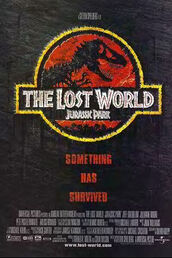TLW-MoviePoster