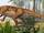 Irisosaurus