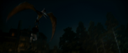 Pteranodpickup