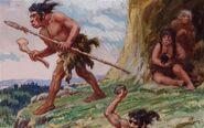 Neanderthals 2087834b