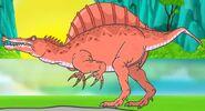 Spinosaurus-math-vs-dinosaurs