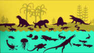 Paleozoic animals.jpg