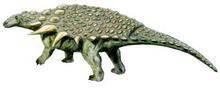 Screenshot 2018-12-01 anoplosaurus - Google Search(2)