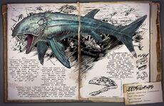 800px-Leedsichthys Dossier