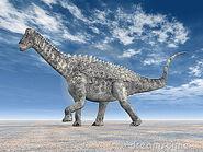 AmpelosaurusPic