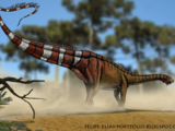 Dinheirosaurus