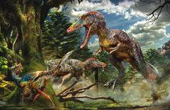 Image 1907 1e-Qianzhousaurus-sinensis.jpg