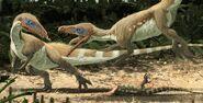 Sciurumimus albersdoerferi FI pano 4eba