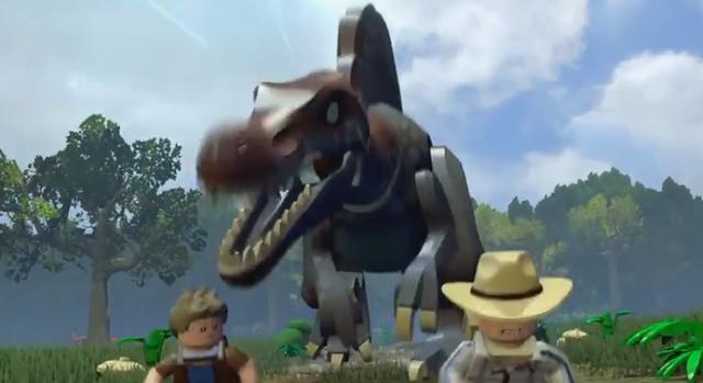 File:Spinosaurus-0.png
