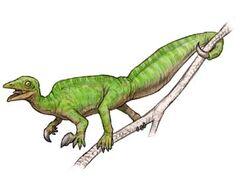 Drepanosaurus1.jpg