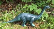 Diplodocus (Tyco)
