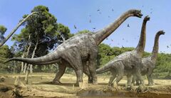 SibirosaurusIllustration.jpg