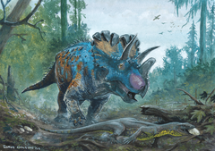 Horns34 wendiceratops by tuomaskoivurinne-d94edu9.png