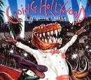 Going Hollywood! A Dinosaur's Dream