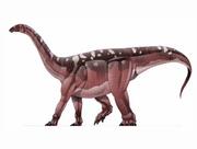 JPI Blikanasaurus