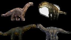 Titanosauria.png