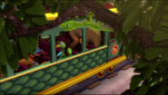 Cretaceogekko on Dinosaur Train.jpg
