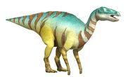 Edmontosaurus (1)