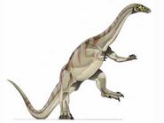 JPI Riojasaurus