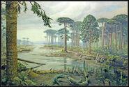 Mural1b