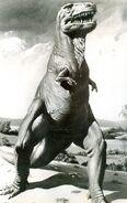 Parker-Tyrannosaurus-700x1112