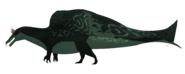 Spinosaurus(new)