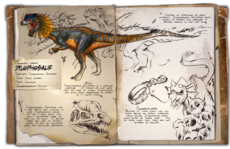 800px-Dossier DilophosaurusFrill