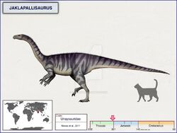 Jaklapallisaurus by cisiopurple dc8t0mr-fullview