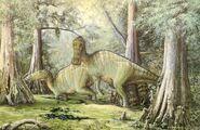 Franczak-Edmontosaurus-1000x651