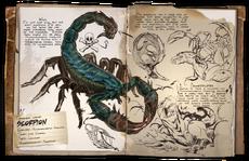 800px-Dossier Scorpion