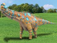 633x475 Diplodocus