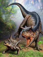 Complete-list-of-dinosaurs-denver-dinosaur-museum-dino-national-park-tongue-tree-2048x2732